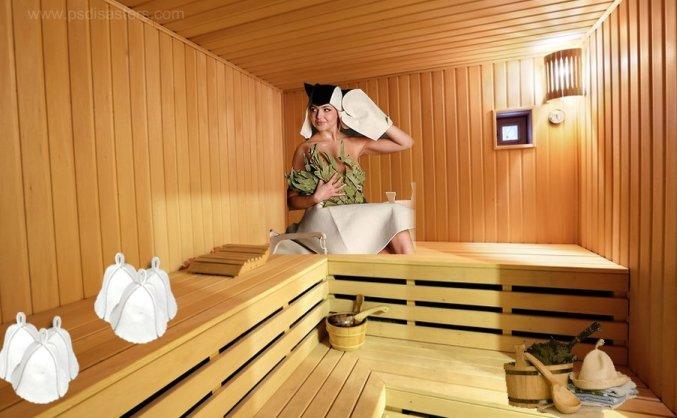 sauna_01[1]