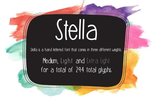 stella-intro-f[1]