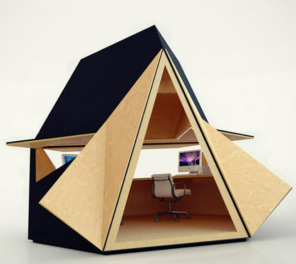 Tetra-Shed-Origami-Inspired-86-Square-Foot-Office-Space-2[1]