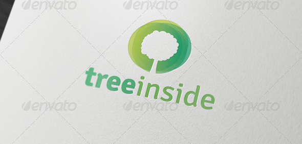 Tree-Inside---Logo-Template