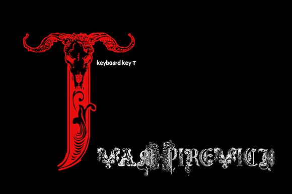 vampirevich-creative-marketing-3-f[1]