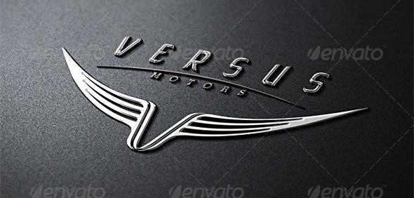 Versus-Motors-Logo