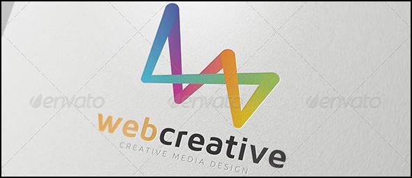 Web-Creative-Media-Design