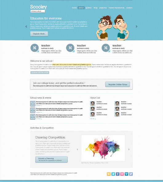 Website-Template-V9-th[1]