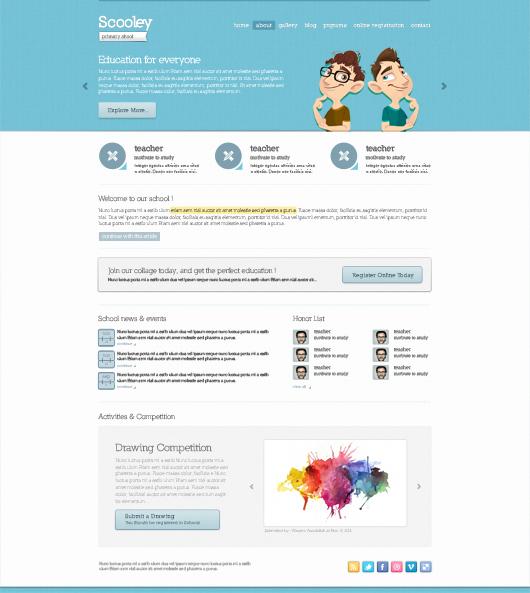 Website-Template-V9-th[1]
