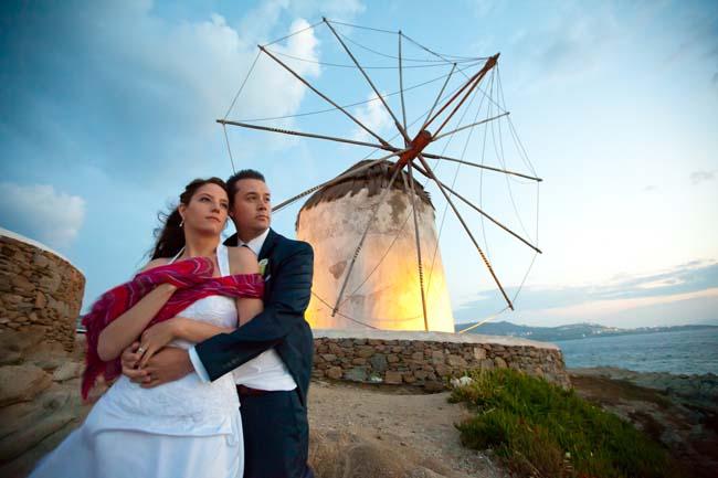Digital Wedding Photography: Capturing Beautiful Memories Glen Johnson