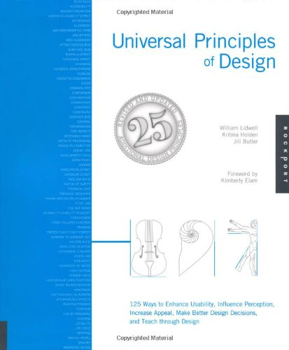 41nqfr2bfscl1 10 Must Have User Interface Books for Designers