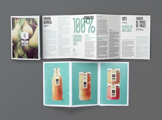 ATIPUS - Graphic Design From Barcelona