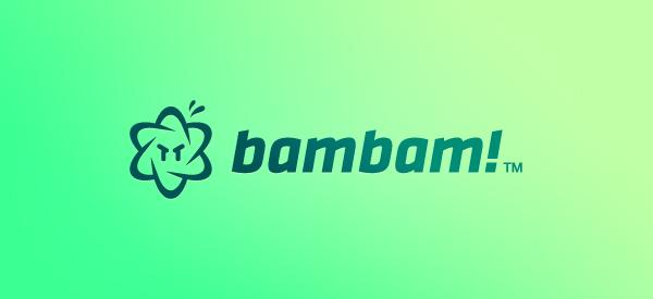 Bambam by Redkroft