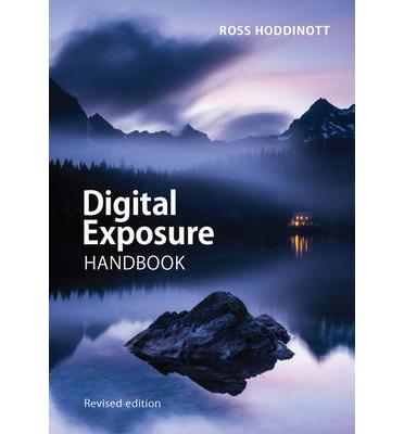 Digital Exposure Handbook