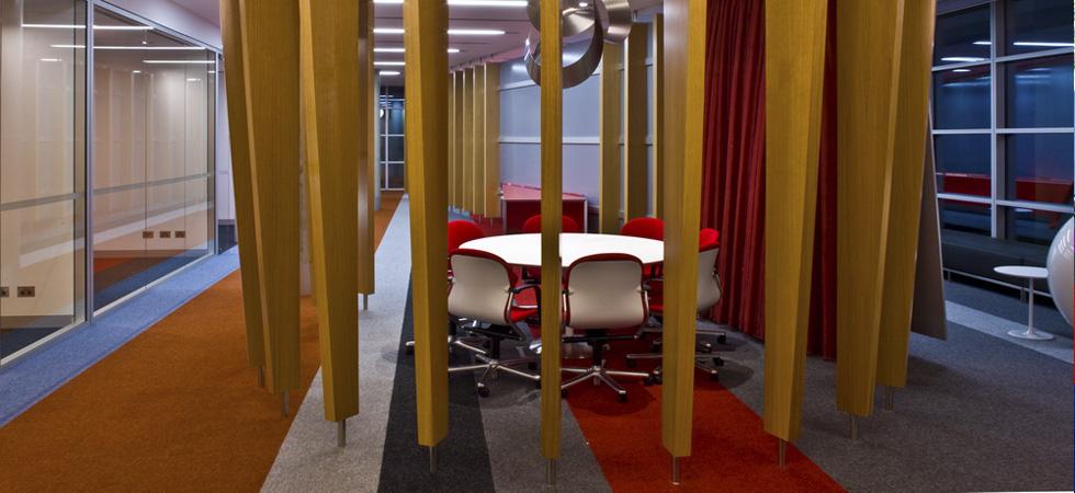 australia head office of virgin group (2)