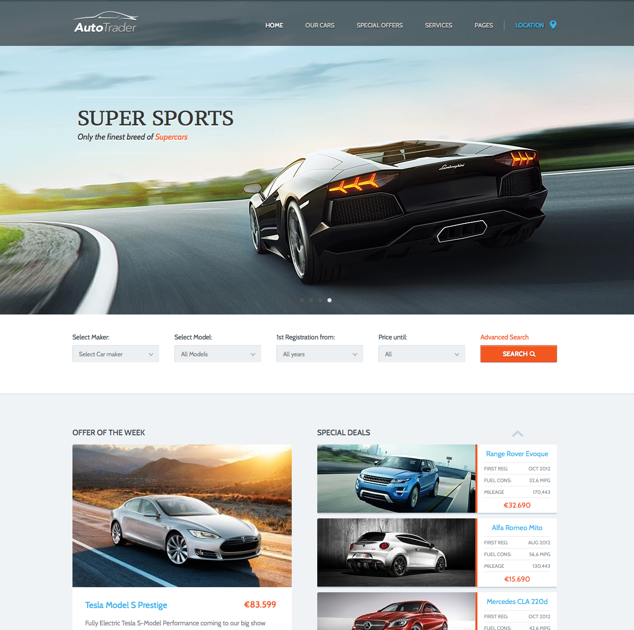 autotrader-car-dealer-wordpress-theme[1]