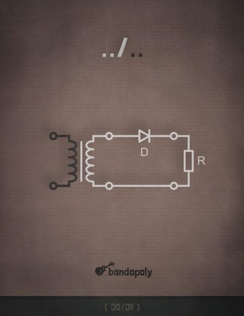 bandopoly (3)