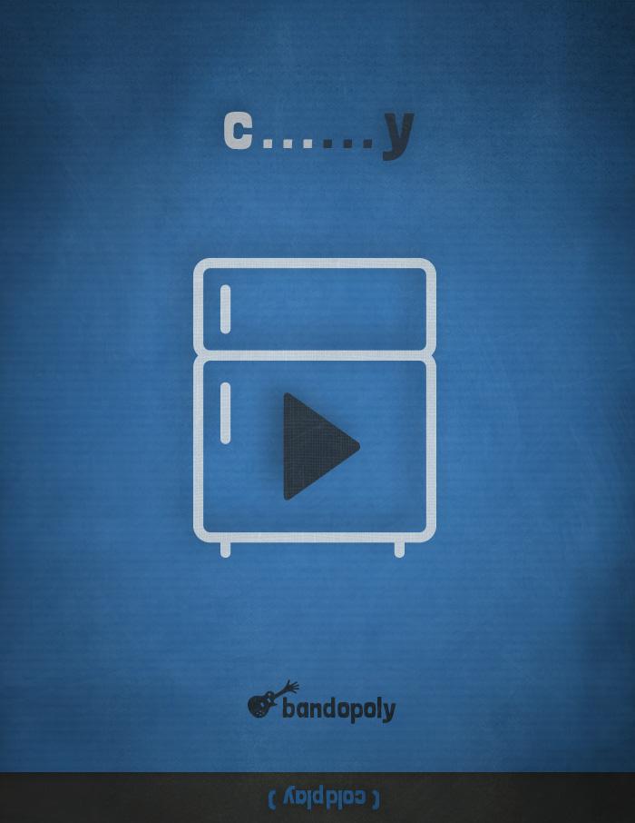 bandopoly (4)