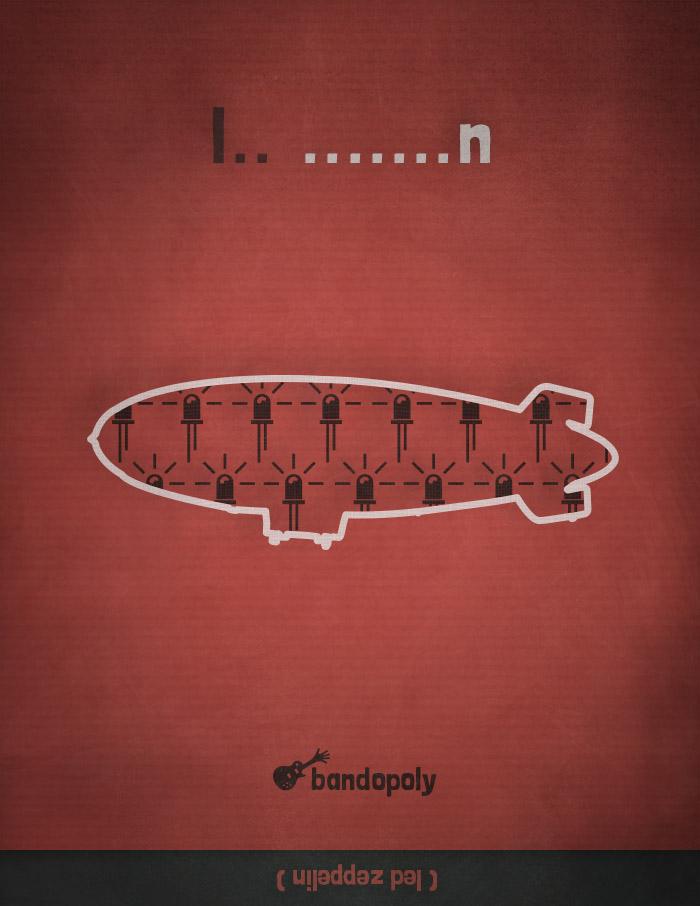 bandopoly (5)