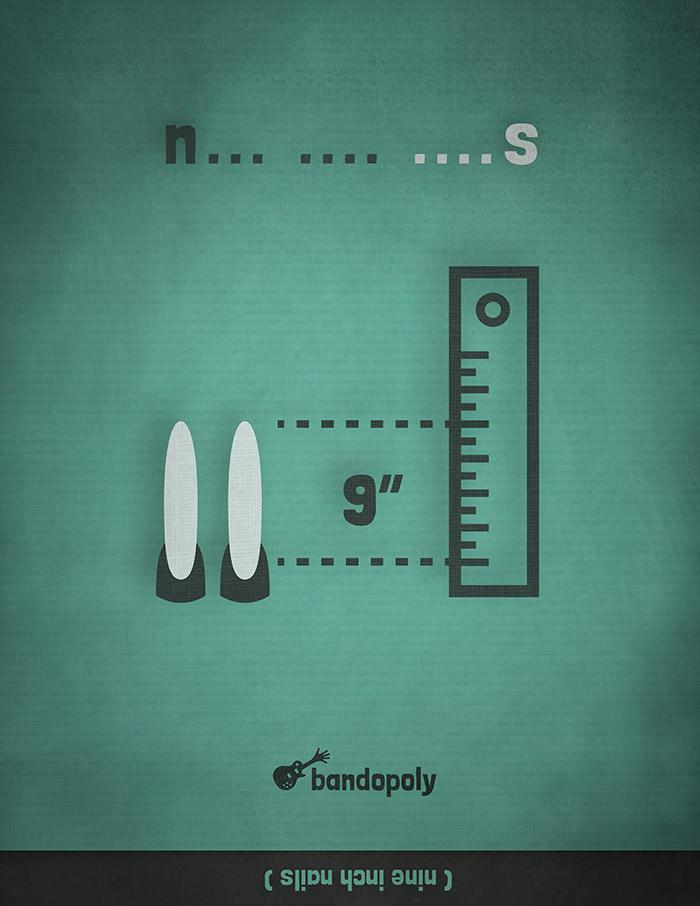 bandopoly (6)