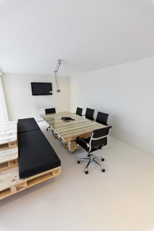 Brandbase Office (2)