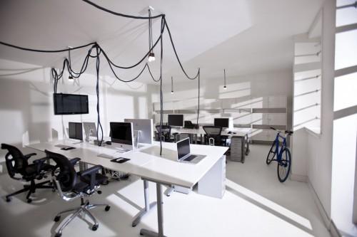 Brandbase Office (3)