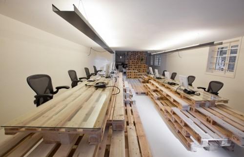 Brandbase Office (4)