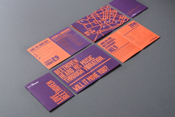 brochure-design