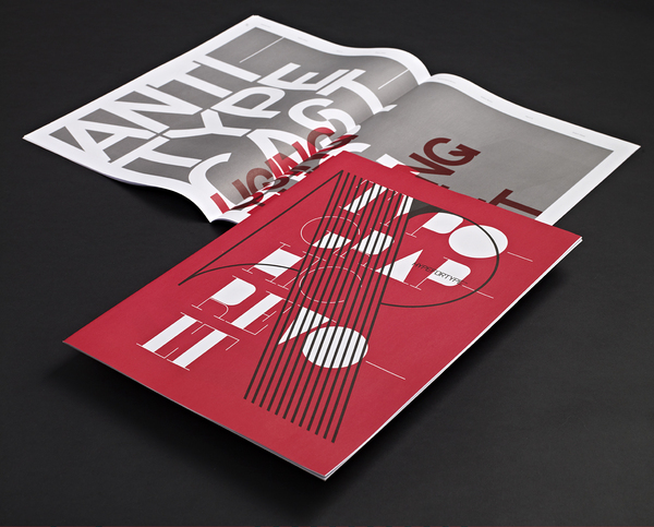 brochures121 How to Design a Killer Brochure
