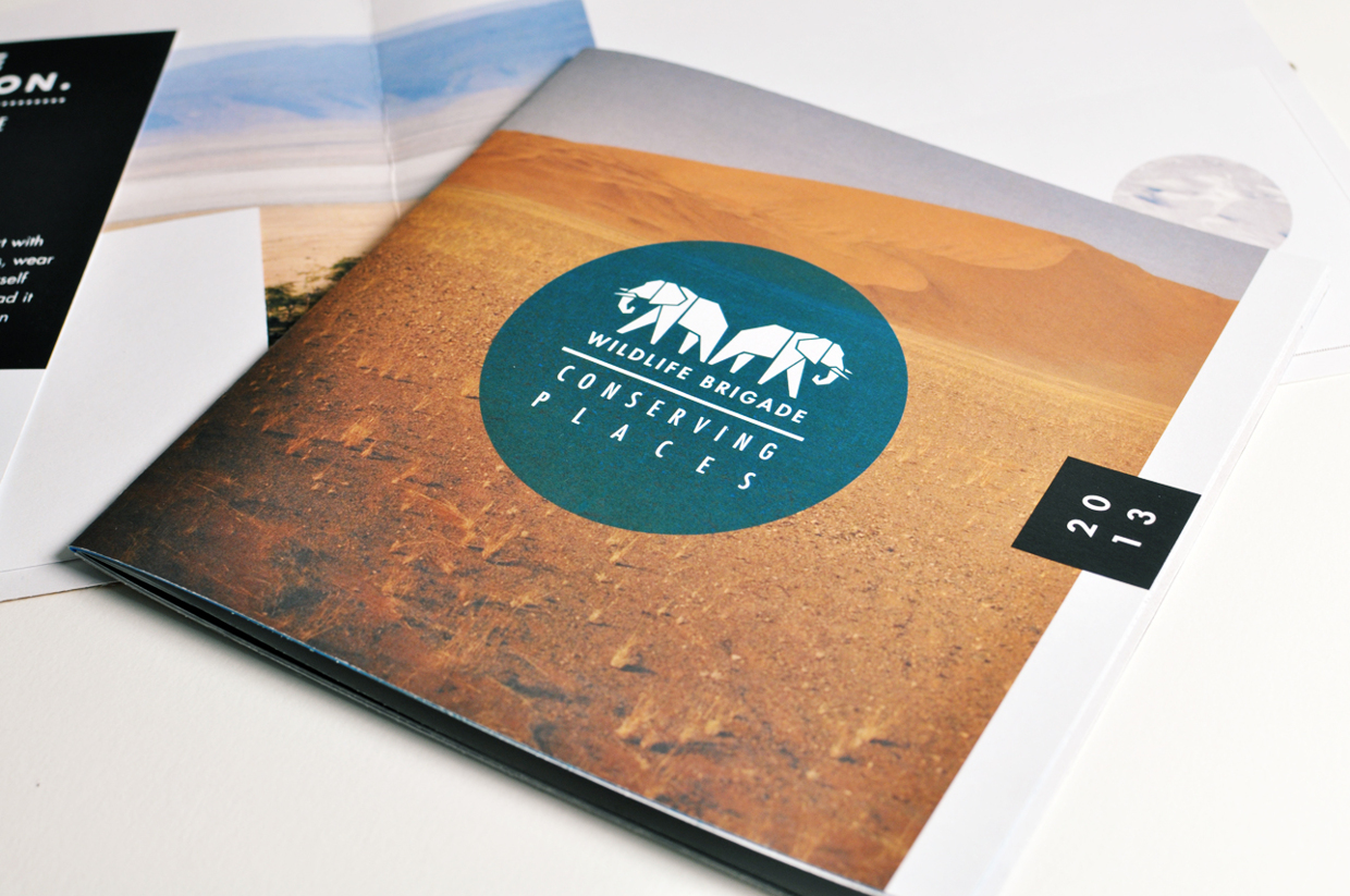 brochures inspiration 101 How to Design a Killer Brochure
