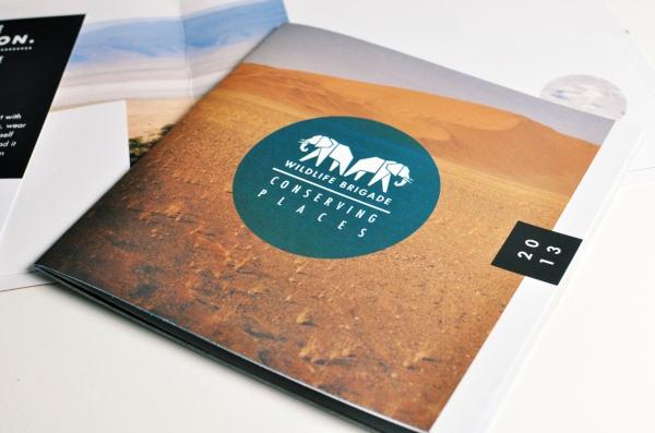 brochures_inspiration