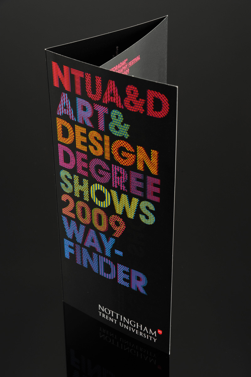 brochures inspiration 31 How to Design a Killer Brochure