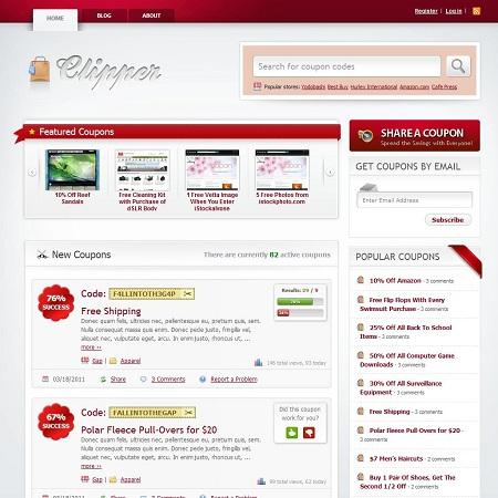 clipper-coupon-wordpress-theme[1]