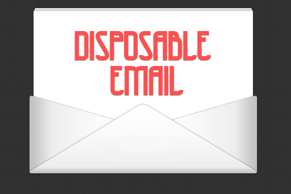 disposable-email