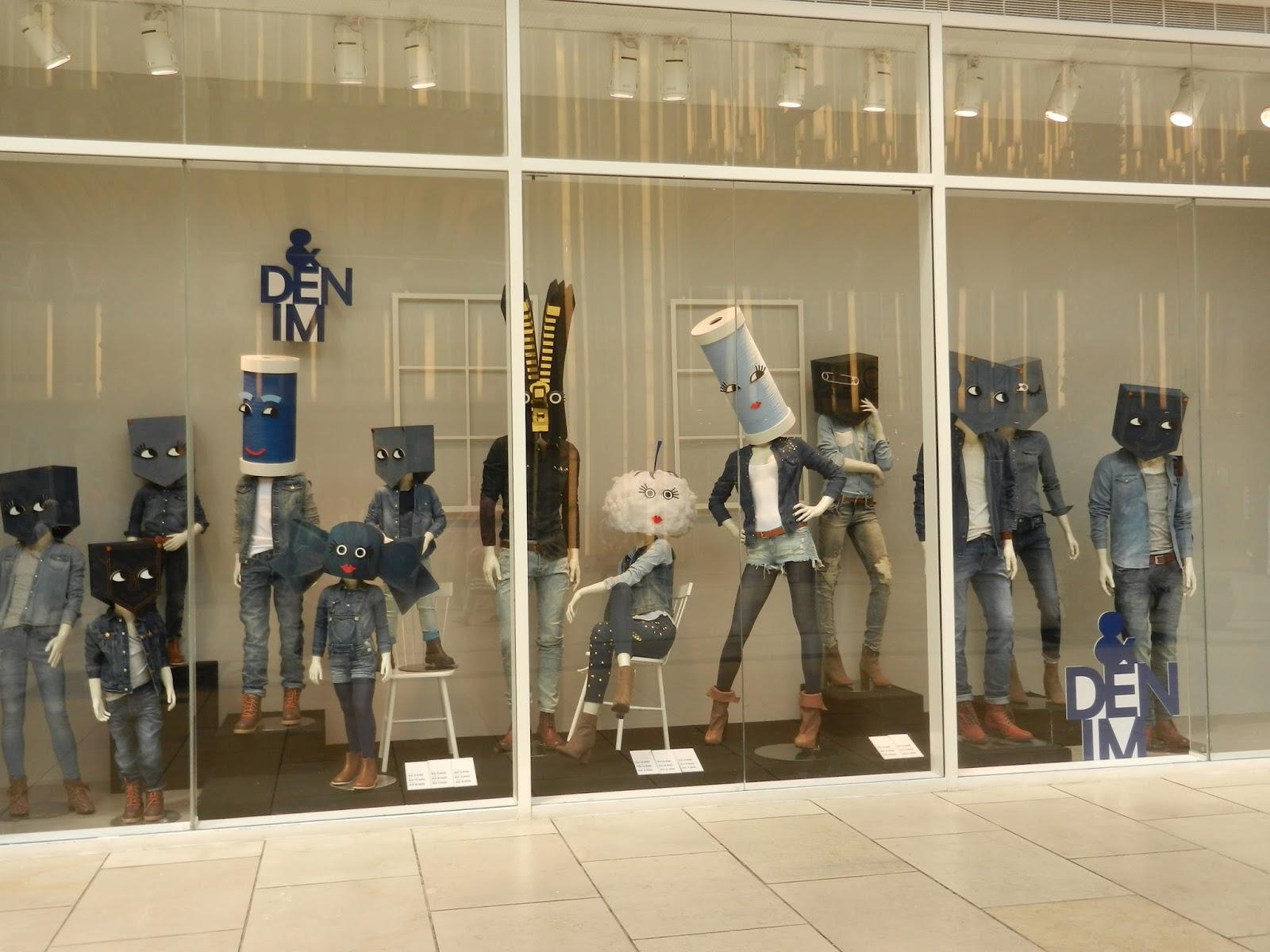 H&M, Kuwait