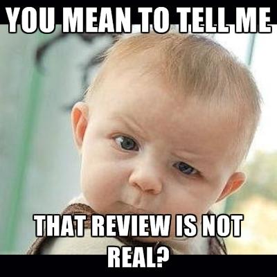 fake-reviews