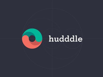 hudddle-logo_1x[1]