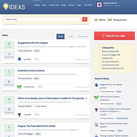 ideas[1]
