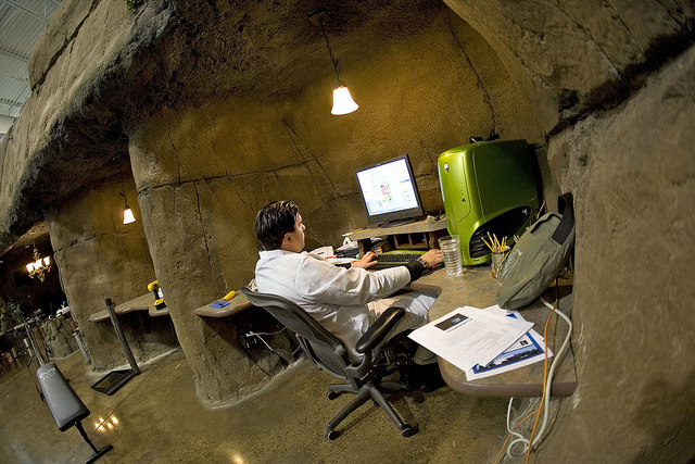 Inventionland Office (4)