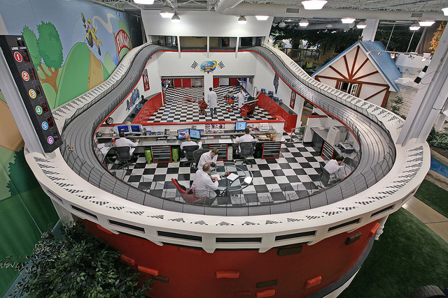 Inventionland Office (7)