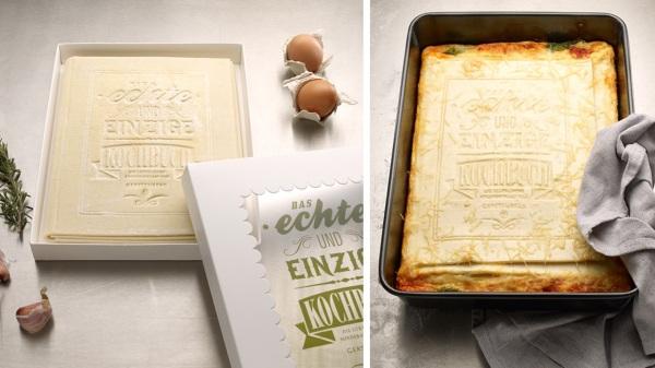 lasagne-cookbook[1]