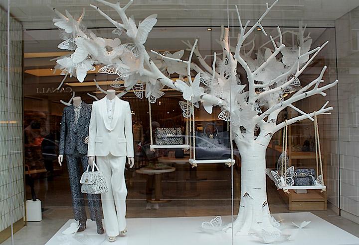 retail clothing display ideas joy studio design gallery Cosmetic Retail Store Design Clothing Retail Store Interior Design Ideas