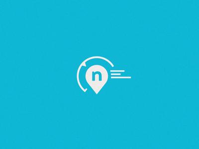nextcam-logo_1x[1]