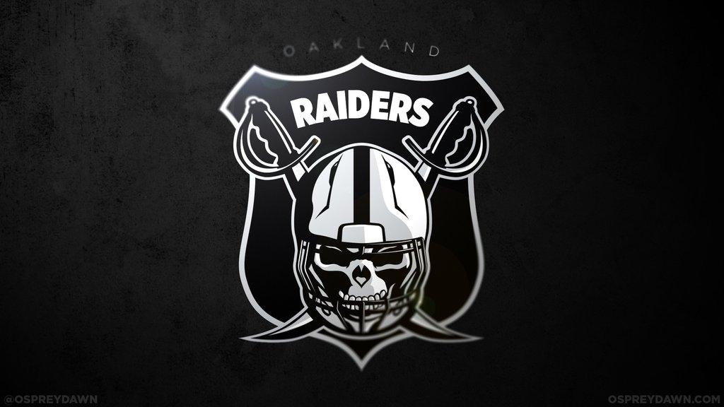 NFL Redesigned (24)