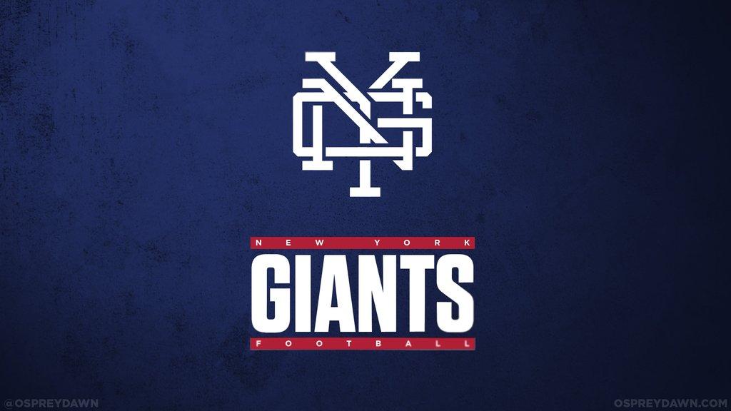 NFL Redesigned (26)
