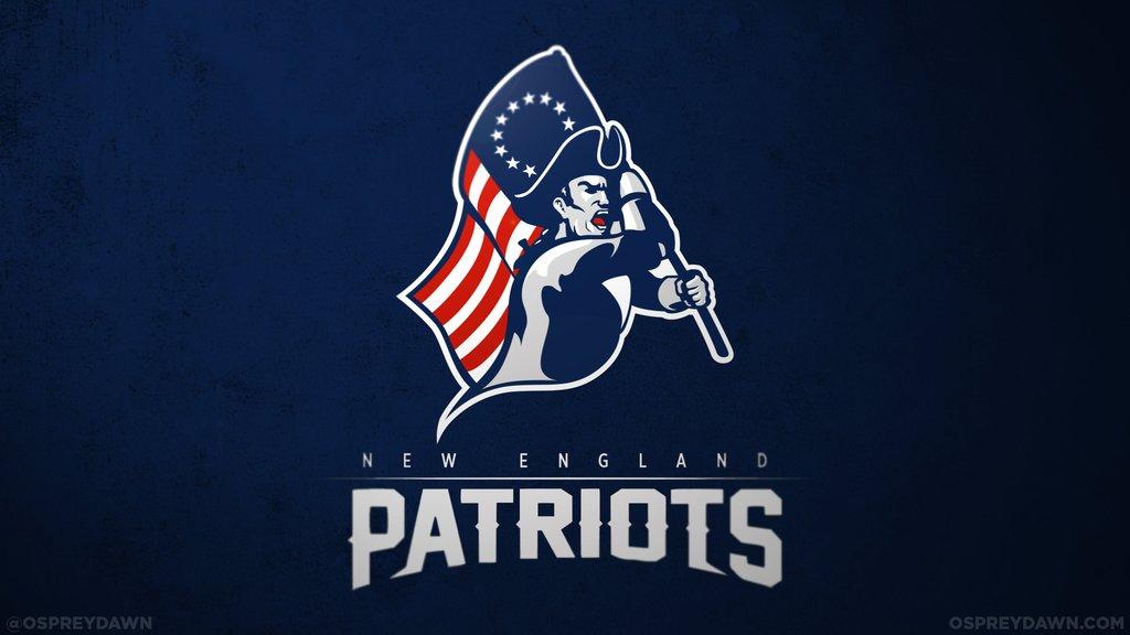 NFL Redesigned (28)