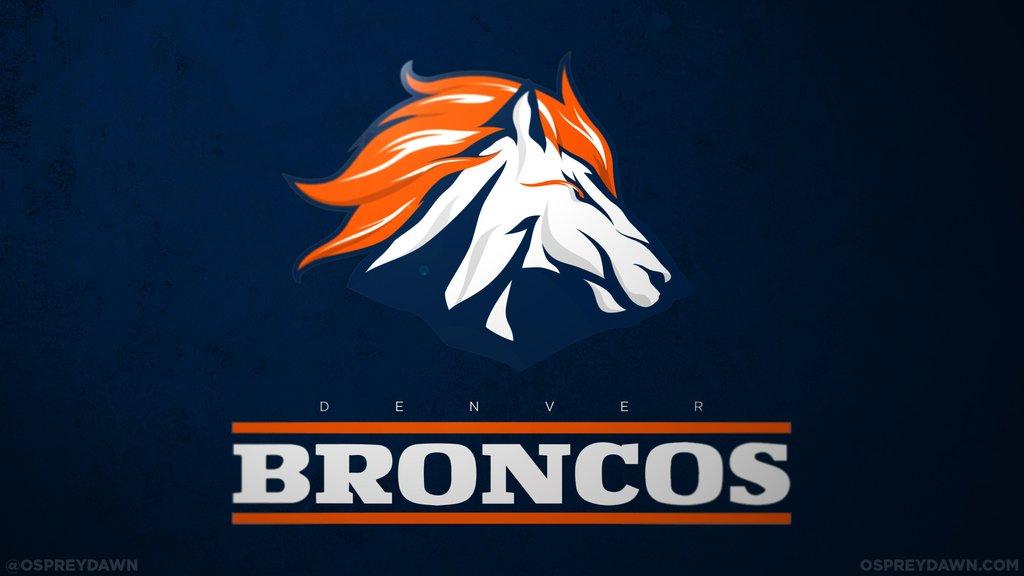NFL Redesigned (3)