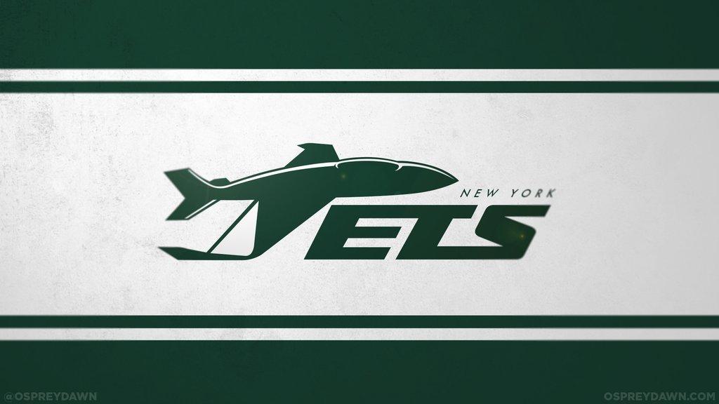 NFL Redesigned (7)