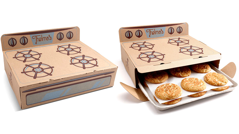20 imaginative food packaging designs inspirationfeed