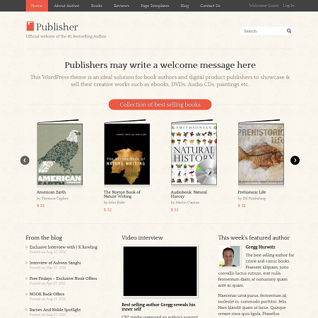 publisher-wordpress-theme-premium[1]