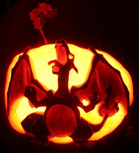 pumpkin-carving-patterns[1]