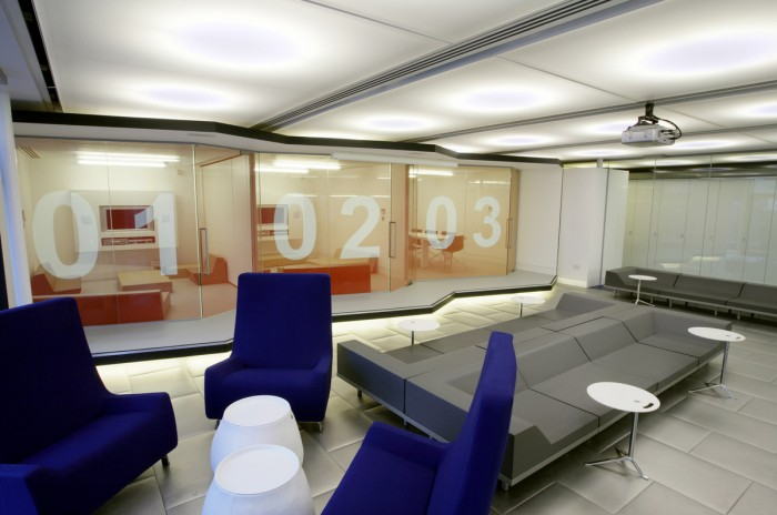 Red Bull HQ (3)