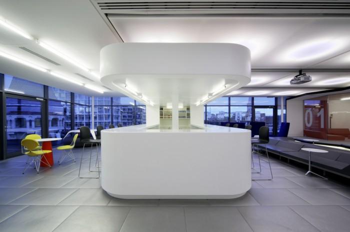 Red Bull HQ (4)