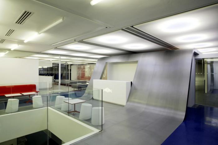 Red Bull HQ (7)